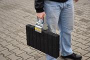 Kufříkové kleště