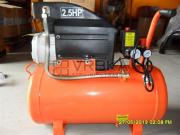 Kompresor PKTS2.5-50A - Výprodej