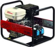 Elektrocentrála FH5001ER Výkon 4,2kW s AVR