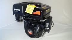 Benzínový motor PG420E výkon 13,5Hp (Alternativa k Honda GX390E)
