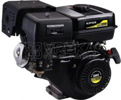Motor KIPOR KG280 (Alternativa k Honda GX270)