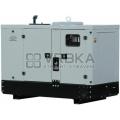 Dieselový agregát IVECO FI 30