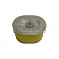 Vzduchový filtr pro motory Kipor KG200 (Alternativa k Honda GX 200)
