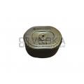 Vzduchový filtr pro motory Kipor KG390 (Alternativa k Honda GX 390)