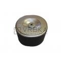 Vzduchový filtr pro motory Kipor KM186