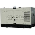 Dieselový agregát IVECO FI 400 - Půjčovna