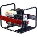 Elektrocentrála FH5000, s výkonem 5,6 kVA 3~ / 4,0 kW 1~