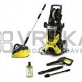 Kärcher K 7 Premium Eco!ogic Home vysokotlaký čistič bez ohřevu vody