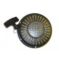 Startovací buben pro motory KIPOR KG390(Alternativa k Honda GX390)