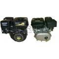Motor KIPOR KG160S1 - KG 160S1