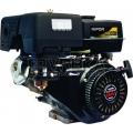 Motor KIPOR KG390D (Alternativa k Honda GX390)