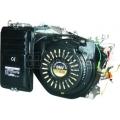 Motor KIPOR KG390GEX