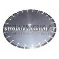 KTU400 Univerzální Diamantový kotouč