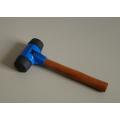 Gumová palice MIMAL 1,6kg MB08
