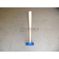 Gumová palice MIMAL 2,4kg MB02 - dlouhá násada