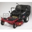 Travní traktor TORO ZTR Time Cutter (74433)