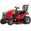Travní traktor Snapper NXT 2346 F