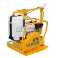 Vibrační deska NTC VD 450 / 20 120kg