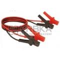 Startovací kabely 400 A Telwin