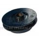 Odstředivá spojka KSP 150 na hřídele 19.05, 20, 25, 25.4mm