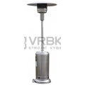 Terasový sálač Master Patio Heater BP 13