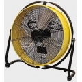 Průmyslový ventilátor DF 20 P