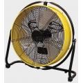 Průmyslový ventilátor MF 30 P