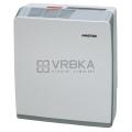 Adsorpční odvlhčovač - vysoušeč DHA 10