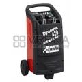 Telwin Startovací vozík Dynamic 420