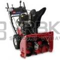 Sněhová fréza Toro POWER MAX 1128 OXE