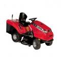 Zahradní traktor Oleo-Mac OM 106 J-17,5 H