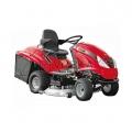 Zahradní traktor Oleo-Mac OM 124 J-22 H
