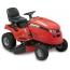 Zahradní traktor Snapper ELT 17542