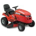 Zahradní traktor Snapper ELT 1838 RDF