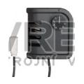 Pokojový termostat pro topení topidla MASTER B35CED-B150CED