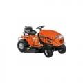 Travní traktor Oleo-Mac Krosser 80-12,5 T